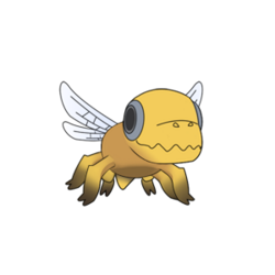 Insect sprite3