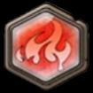 File:Elemental 3.png