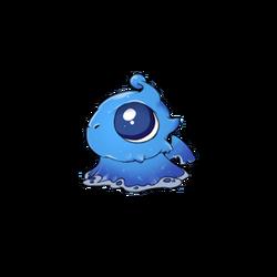 Slime sprite5