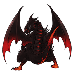 Darknix sprite4