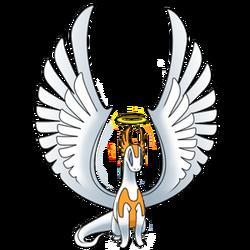 Angel sprite4