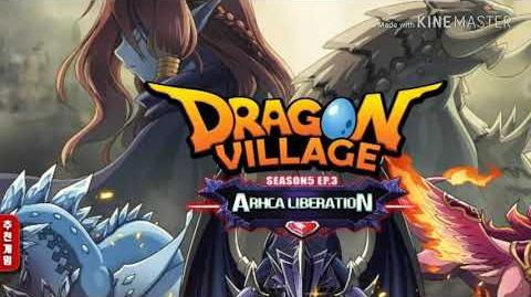 Dragon Village Ost Archa ep3 Login High Quality