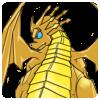 Gold sprite4 p