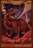 Card hell2