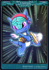 Card guardian2