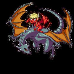 Monster sprite4
