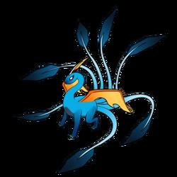 Tail sprite4