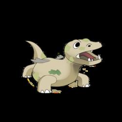 Swamp sprite3