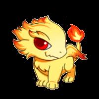 Phoenix sprite2