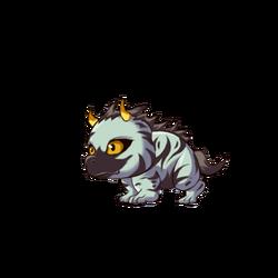 Hyena sprite2