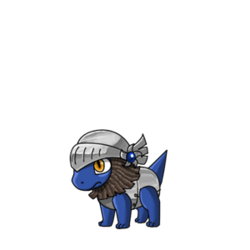 Knight sprite2