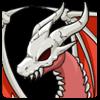 Bonehead sprite4 p