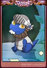 Card knight1