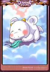 Card soondoong2