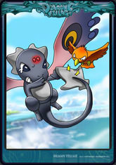 Card wings2