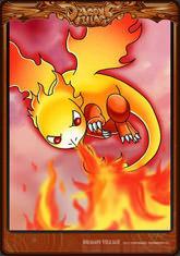Card pinix2