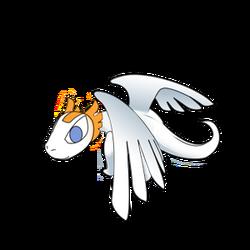 Angel sprite3