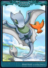 Card wind2