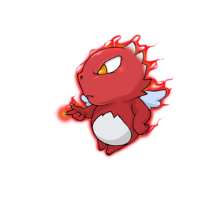 File:Fire sprite5 at.png