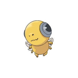 Insect sprite5