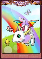 Card rainbow1