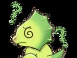 Egg Dragon