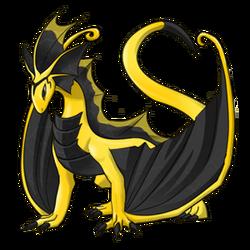 Oro sprite4
