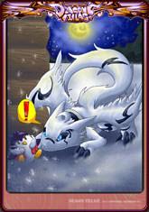 Card frosty3