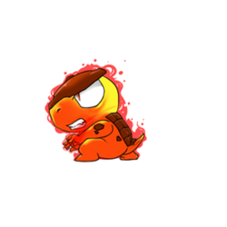 Magma sprite5 at