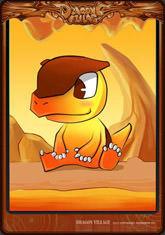 Card magma3
