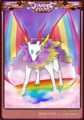 Card rainbow2