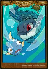 Card python2