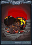 Card darknix1