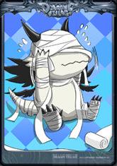 Card venezie1