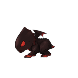 Darknix sprite2