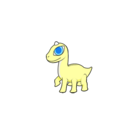 Six Legged Dragon