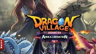 Dragon Village Ost Archa ep3 Login High Quality-1