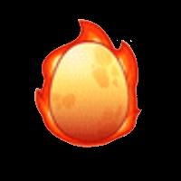 Phoenix sprite1 p