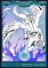 Card frosty1
