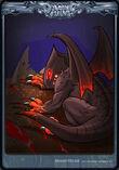 Card darknix2
