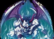 Kaiser Demon