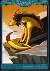 Card oro2
