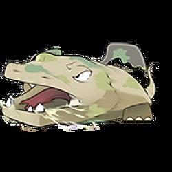 Swamp sprite4 at