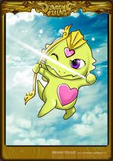 Card cupid