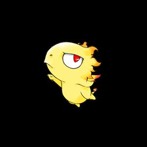 File:Phoenix sprite5.png