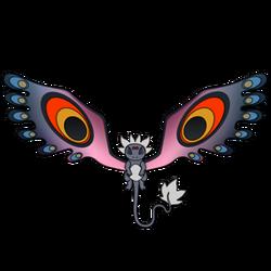 Wings sprite4