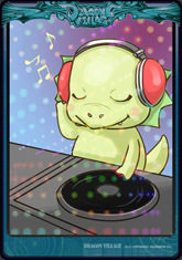 Card music3