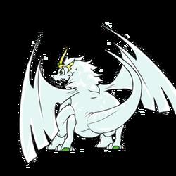 Emerald sprite4 at