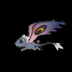 Wings sprite3