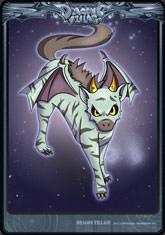 Card hyena1